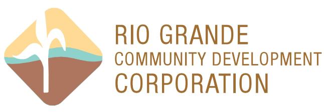 RGCDC