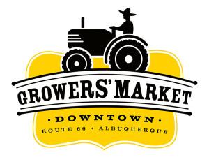 albuquerque-downtown-growers-market-logo